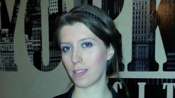 Delphine Jubillar disparition : Une clé USB saisie au domicile de la famille lors d'une perquisition