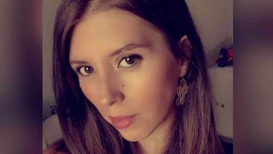 Delphine Jubillar : les propos fracassants de son fils de 6 ans choquent