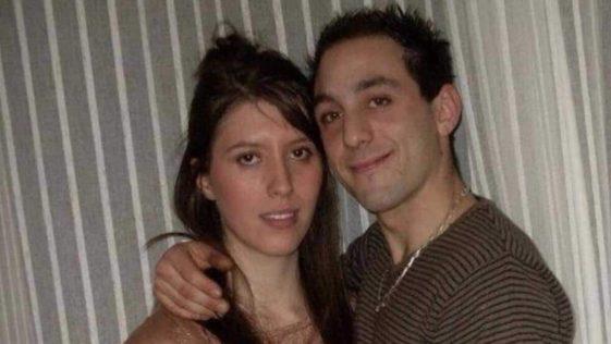Delphine Jubillar : son mari, Cédric, fait des confidences étonnantes sur sa disparition