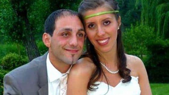 Delphine Jubillar: Terrible nouvelle de la part de l'avocat de Cédric, son mari