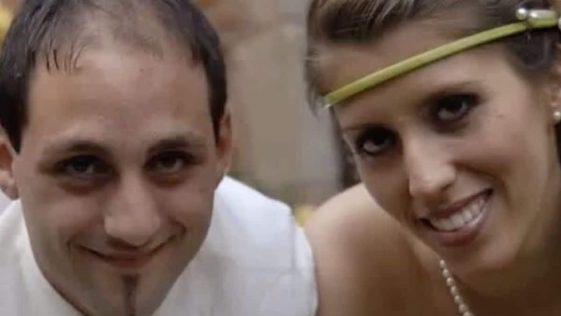 Disparition de Delphine Jubillar : Ces révélations incroyables sur son mari Cédric, le jeune homme fréquentait un site de rencontres