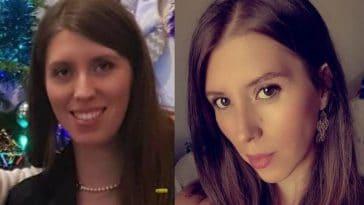 Disparition de Delphine Jubillar : Les enquêteurs sur de nouvelles pistes pour retrouver le corps
