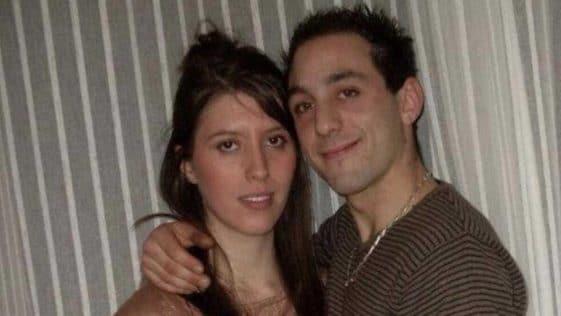 Disparition de Delphine Jubillar : soupçonné d'être son amant, un homme brise le silence