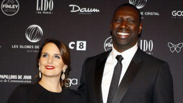 Top Chef : ce candidat phare régale Omar Sy et son épouse Hélène ! Ca vaut le détour !