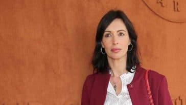 Géraldine Maillet (TPMP) : énorme clash avec Alexis Corbière sur un sujet très sensible...
