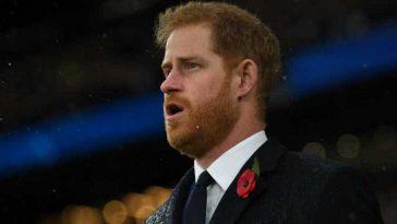 Harry papa : Ce message du prince Charles pour la naissance du bébé scandalise, il serait dénué de sentiments