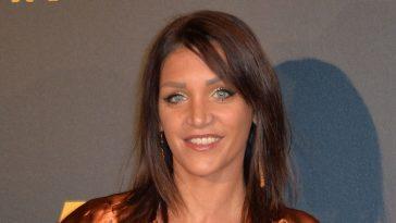 Julia Paredes (Mamans et célèbres) : son ex-mari, Maxime Parisi, révèle le fruit de son travail musculaire (Waouh !)