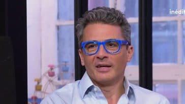 """Julien Cohen (Affaire conclue) : sature totalement contre l'attitude de """"ces petits couillons"""" qui ont le don pour l'énerver !"""