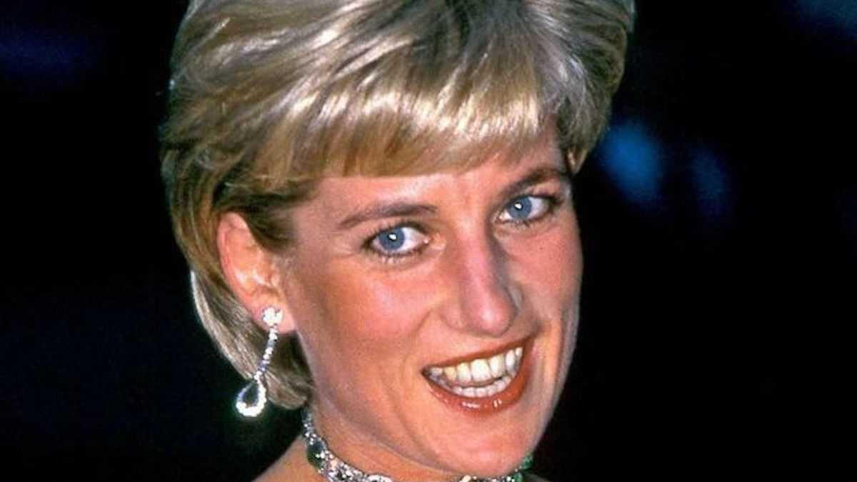 Lady Diana : le chirurgien qui a voulu la sauver sort enfin du silence et dévoile tout !