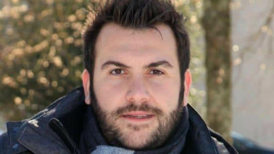 """Laurent Ournac: cette sérieuse raison qui pourrait lui faire arrêter prochainement """"Camping Paradis"""""""