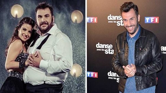 Laurent Ournac : moins 58 kg, retour sur les secrets de sa spectaculaire perte de poids
