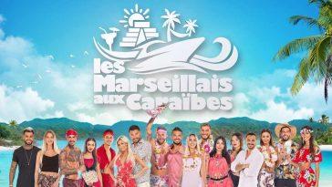 Les Marseillais : ce candidat emblématique de Koh-Lanta dans l'aventure ? La folle annonce...