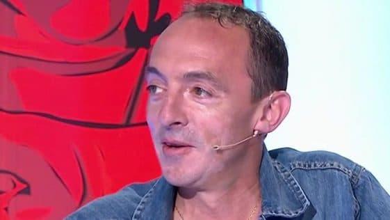 Les Z'amours : Bruno Guillon hallucine face à cette querelle disproportionnée et inappropriée !