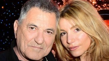 Lola Marois et Jean-Marie Bigard : Francis Lalanne fait des révélations très surprenantes sur le couple