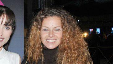 Manuela Lopez (Les mystères de l'amour) très malade, elle brise le silence sur les angoisses liées à sa maladie !