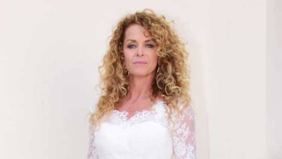 Manuela Lopez : ses terribles révélations sur sa relation avec un pervers narcissique