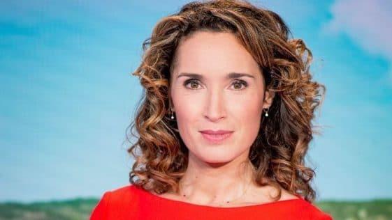"""Marie-Sophie Lacarrau : """"C'est terminé"""", blessée, la présentatrice prend une décision radicale"""