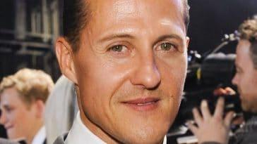 Michael Schumacher, toujours au plus mal : serait-il ruiné ? De nouveaux biens hors de prix sont mis à la vente