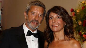 Michel Cymes : on vous dit tout sur la femme de sa vie, Nathalie ! demande en mariage, jalousie, ça vaut le détour !
