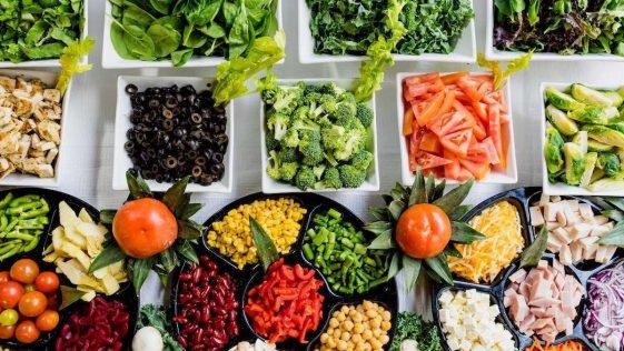 Perte de poids : découvrez l'aliment le plus efficace afin de mincir et éliminer la graisse du ventre, selon la science!