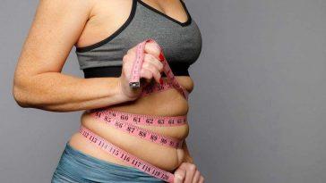 Perte de poids : Voici la boisson magique vous promet un ventre plat pour l'été