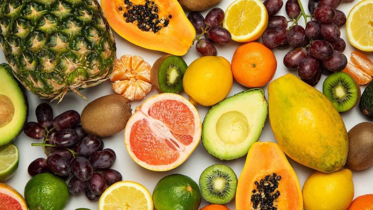 Perte de poids : Voici les cinq aliments à manger pour avoir un ventre plat cet été !