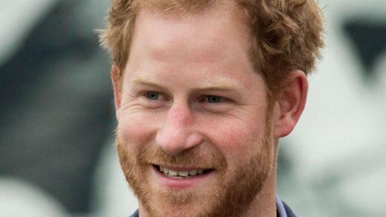 Prince Harry : ce très grave incident lors de son arrivée à l'aéroport de Los Angeles