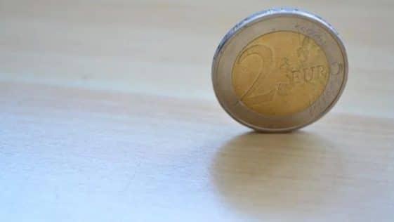 Prisées par les collectionneurs, ces six pièces de 2 euros peuvent vous rapporter beaucoup plus que prévu!
