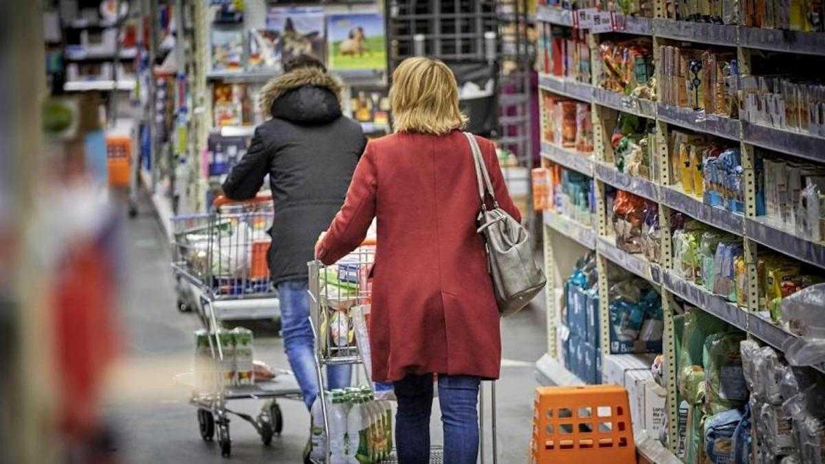 Rappel de produit: de nombreuses grandes enseignes continuent de mettre en garde les consommateurs contre des produits chargés d'oxyde d'éthylène