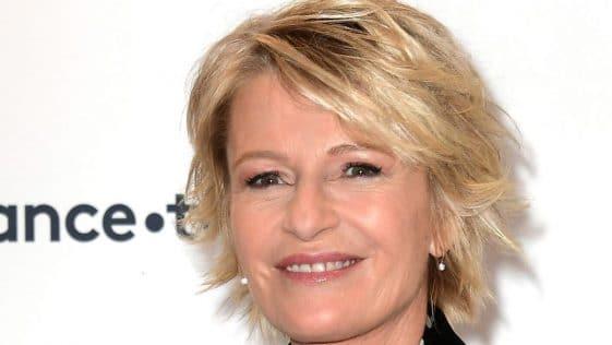 Sophie Davant (Affaire Conclue) fait des révélations extraordinaires sur l'émission d'enchères préférée des Français !