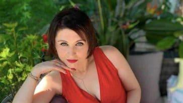 Amandine Pellissard (Familles nombreuses : la vie en XXL) se confie et répond à ses détracteurs