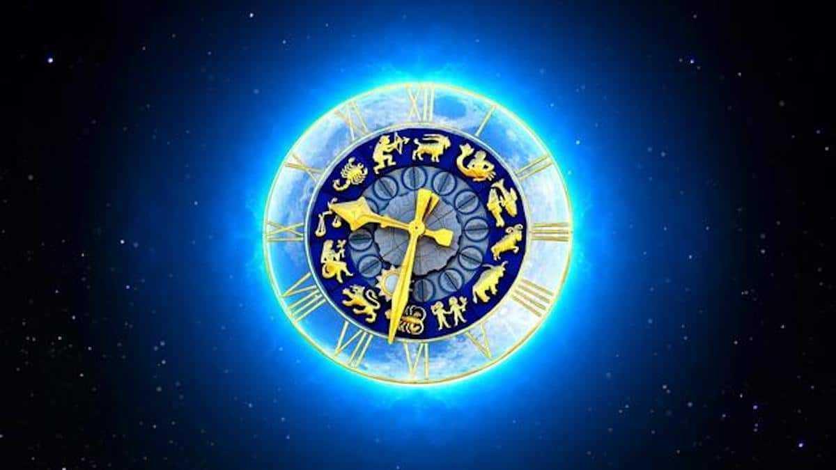 Astrologie : Découvrez quel est le signe astrologique le plus maniaque