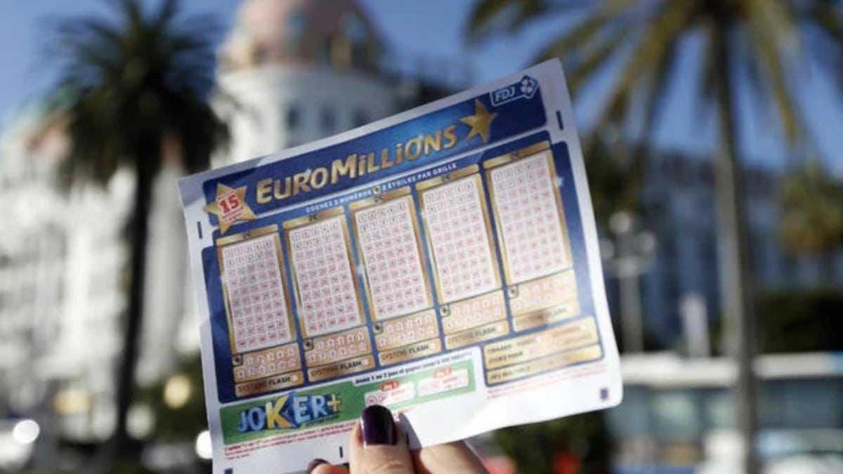 Astrologie : quels sont les signes susceptibles de gagner le gros lot à l'EuroMillions ?