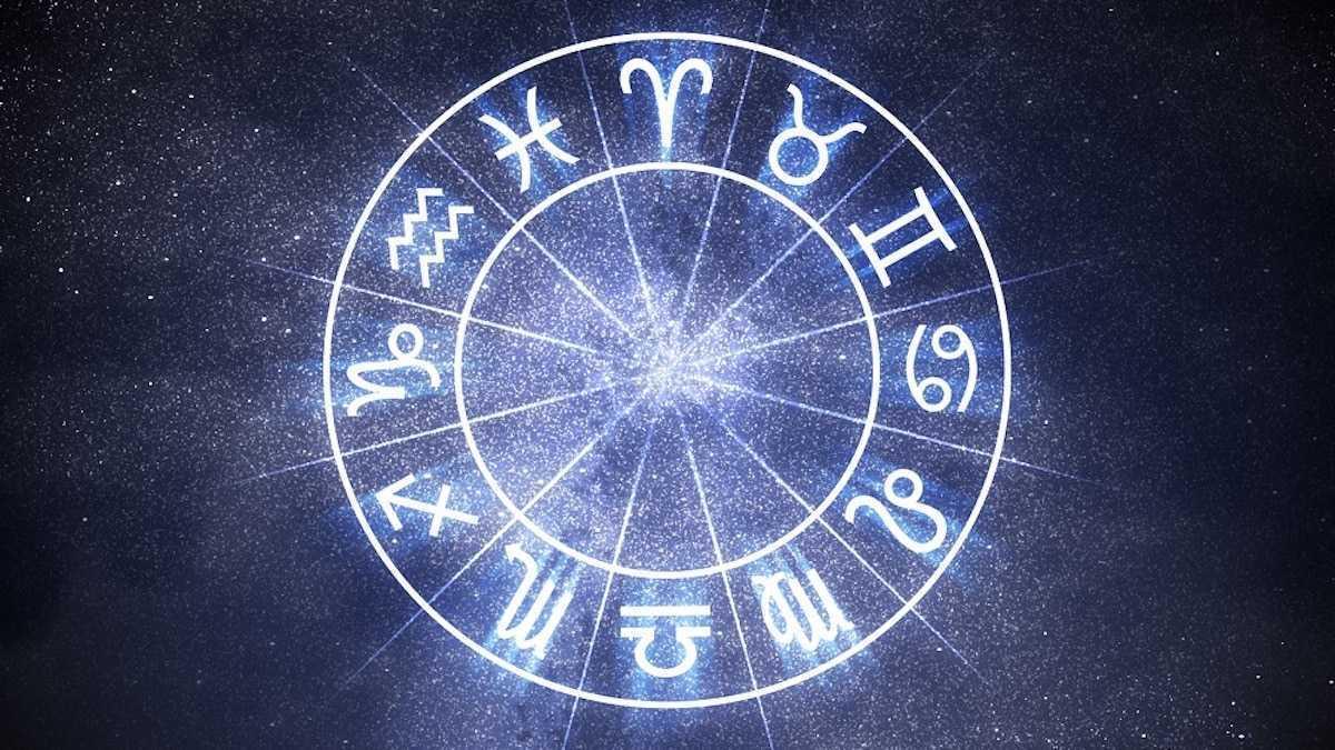 Astrologie : Voici votre plus grande faiblesse selon votre signe du zodiaque