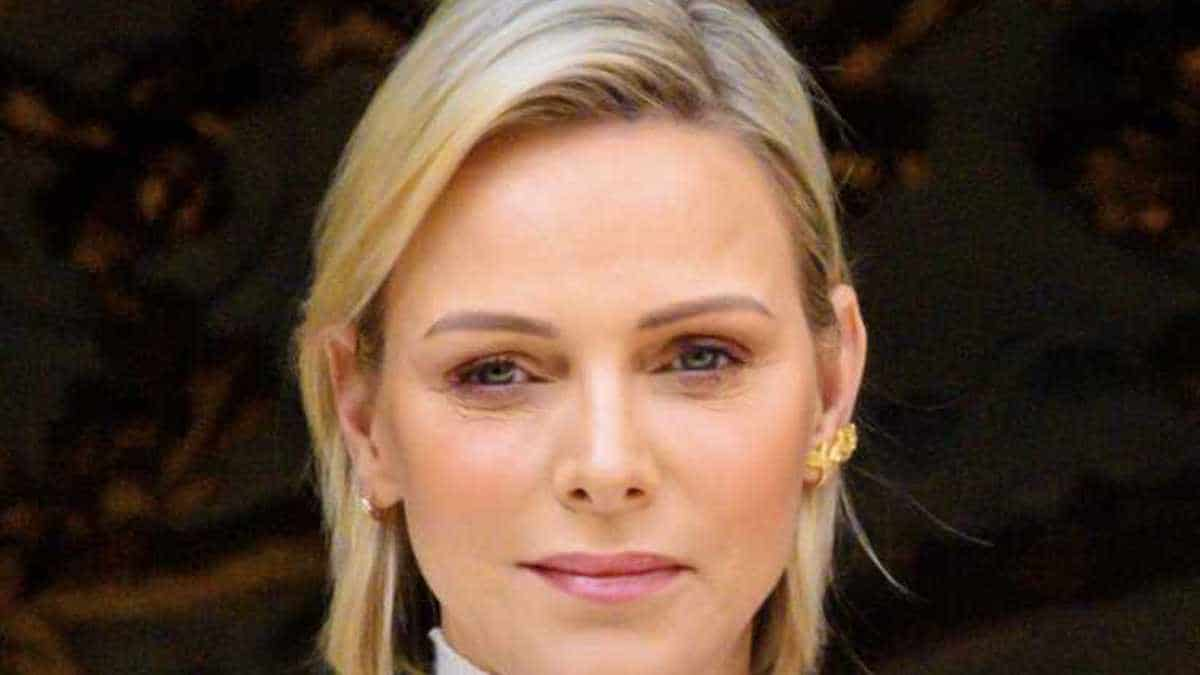Charlene de Monaco : de nouveau sur le billard, la princesse va subir une « opération lourde »