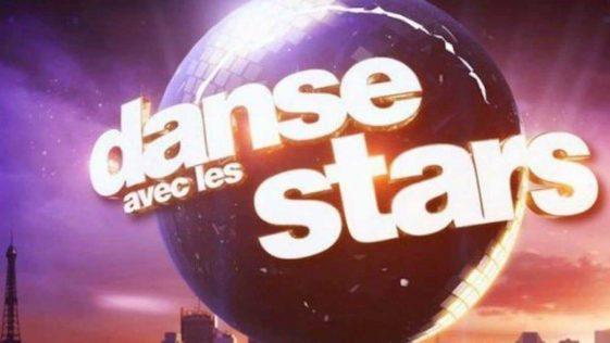 """Danse avec les stars : hospitalisé, victime d'une infection, ce personnage phare a failli """"perdre la vue d'un oeil"""""""