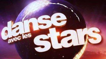 Danse avec les stars : on vous donne tous les détails de la onzième saison !