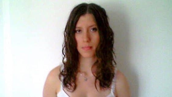 Delphine Jubillar : ce véhicule suspect aperçu la nuit de sa disparition, on vous dit tout