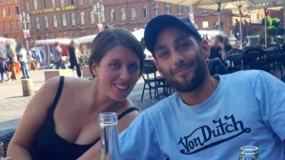 Delphine Jubillar : Voici le contenu fracassant du dernier SMS de la disparue à son amant