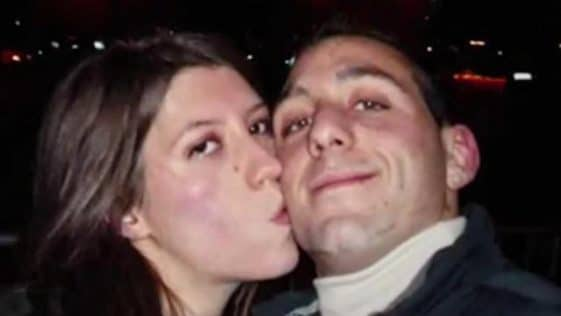 Disparition Delphine Jubillar : De nouvelles révélations à l'encontre de son mari