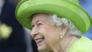 Elisabeth II : ses privilèges incroyables auxquels elle a droit et qu'elle a mis en place, révélations étonnantes !