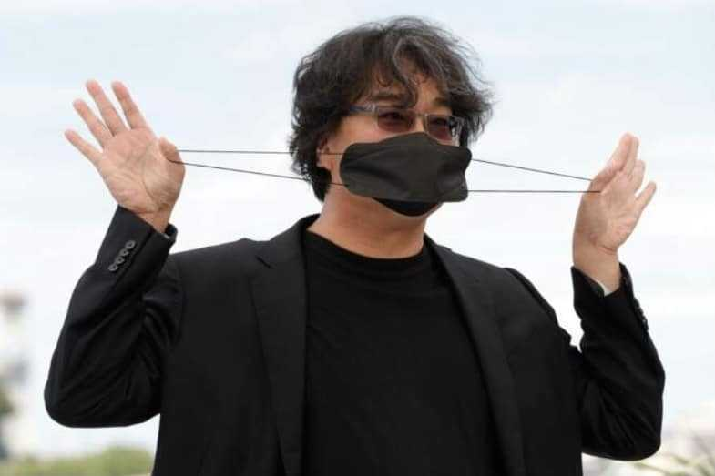 cannes-festival-dance-with-the-mask-bong joon-ho