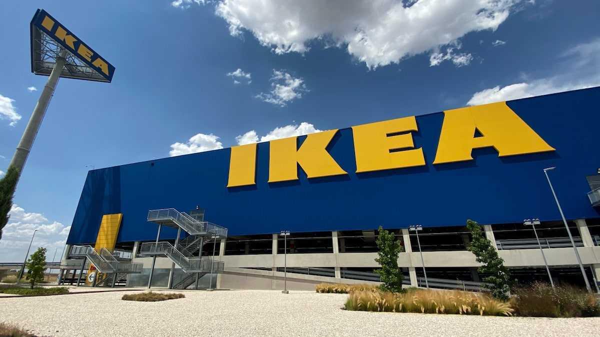 Ikea au cœur d'un scandale incroyable ! Un vrai cauchemar pour l'entreprise de meubles et ses clients !