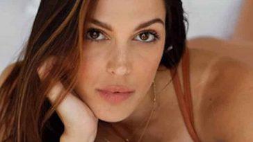 Iris Mittenaere enflamme la Toile comme jamais dans son bikini, les internautes sont subjugués