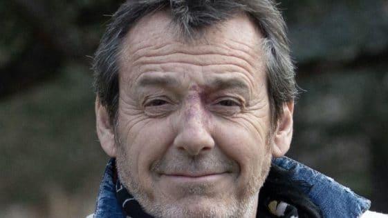 Jean Luc Reichmann encore bouleversé, fait une déclaration fracassante à propos de son amie Donna !