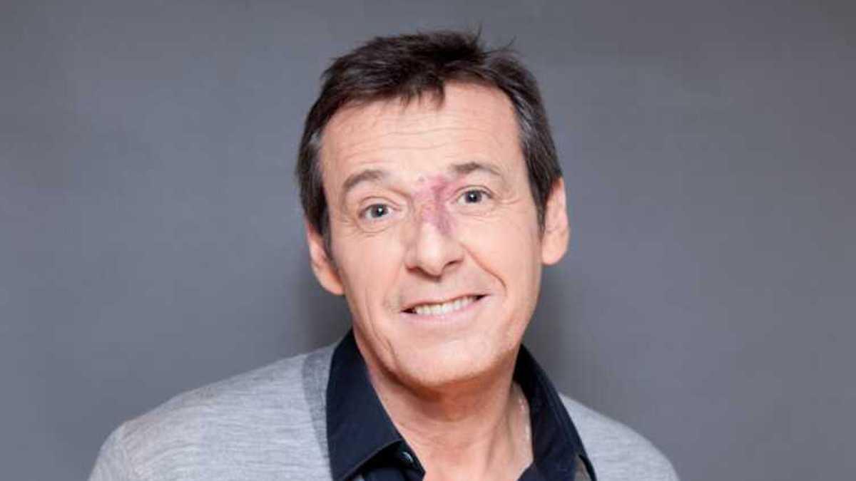 Jean-Luc Reichmann : une décision horrible pour secourir son chien