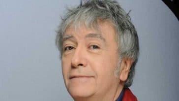 Jean-Yves Lafesse : Révélations inédite sur cette maladie qui a causé sa mort !