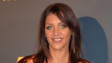 Julia Paredes