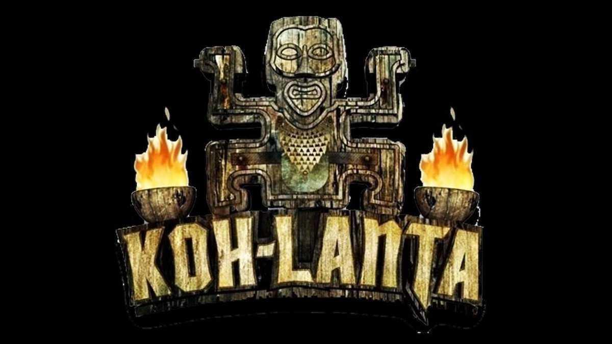 Koh-Lanta, la Légende : découvrez le premier teaser de la saison All-Stars