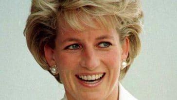 Lady Diana avait-elle prédit sa mort à ses proches ? On vous dit tout sur cette révélation intrigue le monde entier !